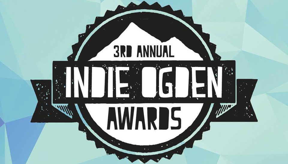 Indie Ogden Awards
