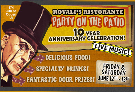 rovalis-party-on-the-patio